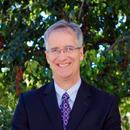 Rev. David Clotfelter